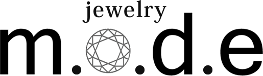 jewelry m.o.d.e